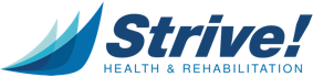 Strive! Physical Therapy Centers