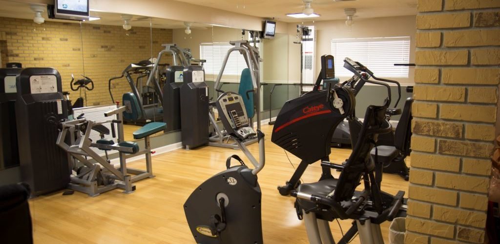 Maricamp Center Physical Therapy in Ocala Florida